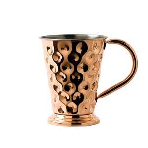 copper mug for sale