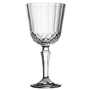 Diony Red Wine Glasses 11oz / 310ml