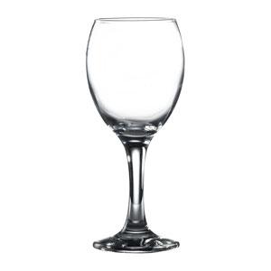 Empire Wine Glass