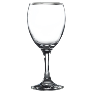 Empire Wine Glasses