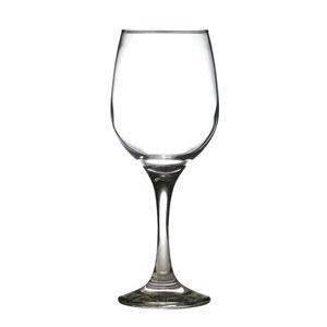 Fame Wine Glasses