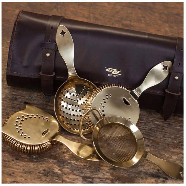 bonzer gold bar tools