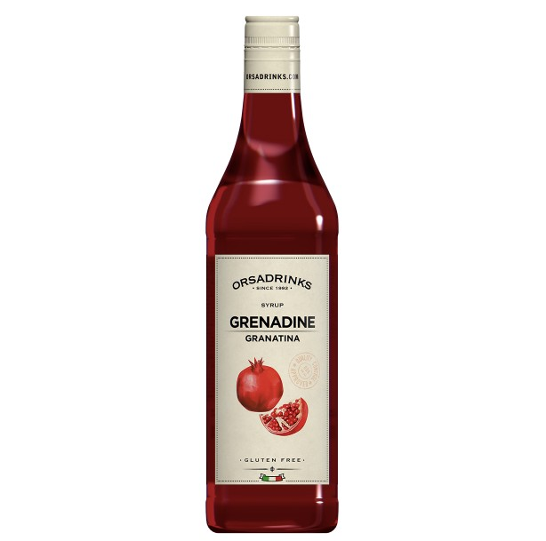 buy grenadine