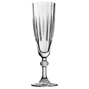 buy champagne flutes