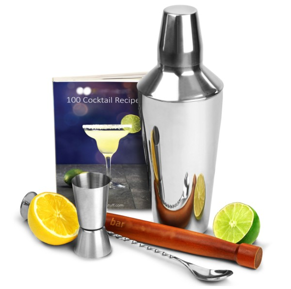 cheap cocktail making kit