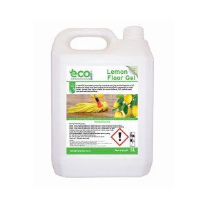 eco floor gel