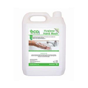 eco hand soap