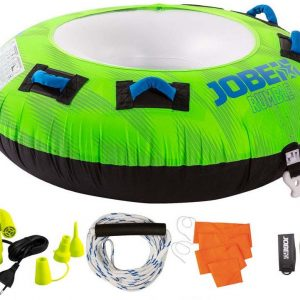 towable boat ring