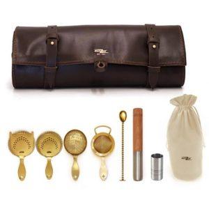 premium bonzer gold cocktail kit