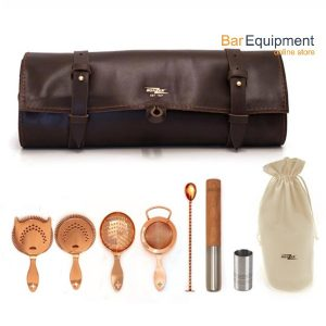 premium copper bar tools