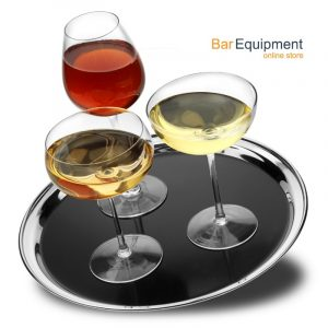 drinks trays