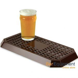 plastic drip tray