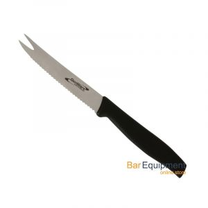 split bar knife