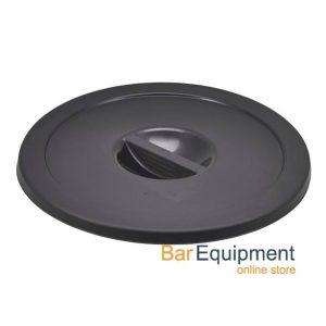 lid for black bin