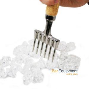 Bar Ice Pick