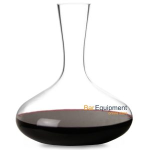 2 Litres Wine Decanter