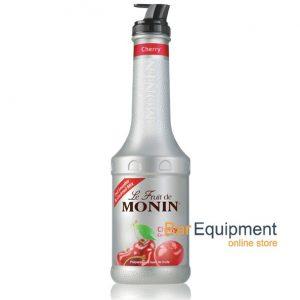 Monin cherry puree Ireland