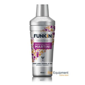 passion fruit funkin mixer